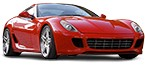 Buy cut-rate FERRARI 599 GTB FIORANO auto parts