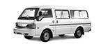 billiger Autoteile MAZDA E-SERIE kaufen
