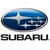 Du kan bestille SUBARU autodeler på nettet hos Autodoc