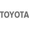 TOYOTA Originale dele