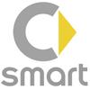 Puoi ordinare online, da AutoDOC, parti di ricambio per il marchio SMART