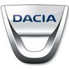 Puoi ordinare online, da AutoDOC, parti di ricambio per il marchio DACIA