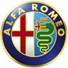 ALFA ROMEO OEM parti