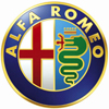 ALFA ROMEO OEM ανταλλακτικά