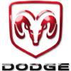 You can order DODGE spare parts online at Autodoc