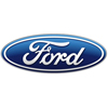 FORD Originaldelar