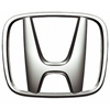 You can order HONDA spare parts online at Autodoc