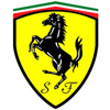 You can order FERRARI spare parts online at Autodoc