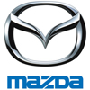 You can order MAZDA spare parts online at Autodoc