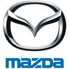 Ersatzteile MAZDA günstig von Auto Experten AutoDoc kaufen