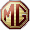 You can order MG spare parts online at Autodoc