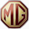 MG OEM parts