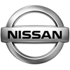 You can order NISSAN spare parts online at Autodoc
