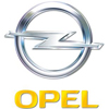 OPEL Originalteile