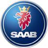 Puoi ordinare online, da AutoDOC, parti di ricambio per il marchio SAAB
