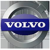 Høy kvalitet Generator Tilbehør til VOLVO