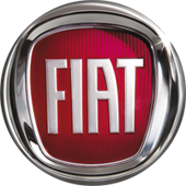 Spinotto / Dispositivo fermo spinotto per FIAT di alta qualità