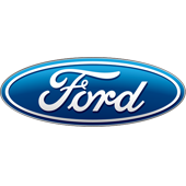 Luce D'arresto Supplementare per FORD di alta qualità