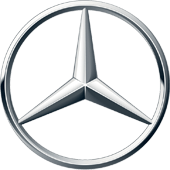 High quality Window Cleaner for MERCEDES-BENZ