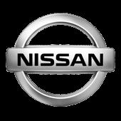 диск на маховик за NISSAN с високо качество
