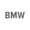 Du kan beställa BMW bilreservdelar på nätet hos Autodoc