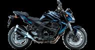 Moottoripyörän osat KAWASAKI MOTORCYCLES Z -malliin