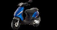 Moottoripyörän osat PIAGGIO MOTORCYCLES ZIP -malliin