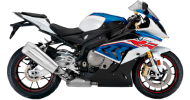 Части за мотоциклети BMW MOTORCYCLES S