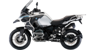 Части за мотоциклети BMW MOTORCYCLES R 1200
