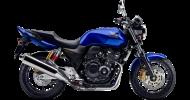 HONDA MOTORCYCLES CB (CB 1 - CB 500) Motorradteile