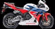 HONDA MOTORCYCLES CBR Motorradteile