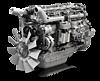 Motor Välj huvudkategori