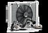 Achetez des pièces détachées originales Refroidissement et économisez jusqu'à 70%