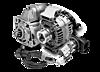 Achetez des pièces détachées originales Système électrique et économisez jusqu'à 70%