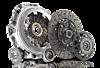 Achetez des pièces détachées originales Embrayage / composants et économisez jusqu'à 70%