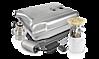 Achetez des pièces détachées originales Alimentation carburant et économisez jusqu'à 70%