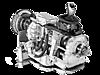 Achetez des pièces détachées originales Boîte de vitesses et économisez jusqu'à 70%