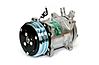 Achetez des pièces détachées originales Climatisation et économisez jusqu'à 70%