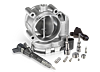 Achetez des pièces détachées originales Carburation et économisez jusqu'à 70%