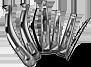 Achetez des pièces détachées originales Nettoyage des phares et économisez jusqu'à 70%