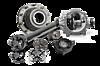 Achetez des pièces détachées originales Entraînement des essieux et économisez jusqu'à 70%