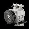 Compressore Aria Condizionata Visualizza le offerte speciali e acquistare a buon mercato
