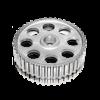 Puleggia Albero Motore Visualizza le offerte speciali e acquistare a buon mercato