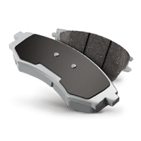 Brand front/rear Brake Pads huge selection online