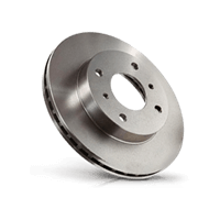 Brake Discs for your BMW at amazing prices