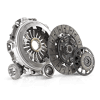 Clutch Kit VOLVO V50 (MW) 2.0 D at low price