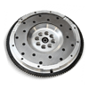 Flywheel VOLVO V50 (MW) 2.0 D at low price