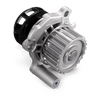 Water Pump VOLVO V50 (MW) 2.0 D at low price