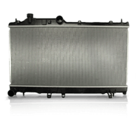 Brand Radiator huge selection online