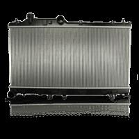 Radiatore per FORD MONDEO della più alta qualità